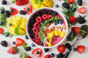 8 Healthy Foods to Eat After a Workout With Images