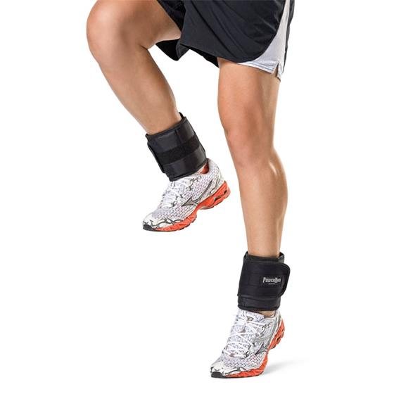 Best Ankle Weights 2019