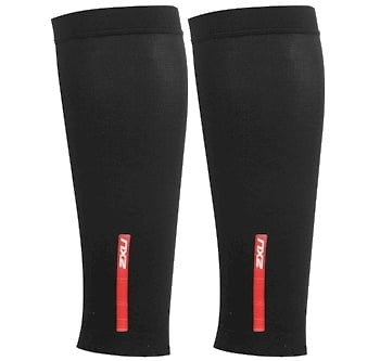 Best Recovery Compression Sleeves 2019