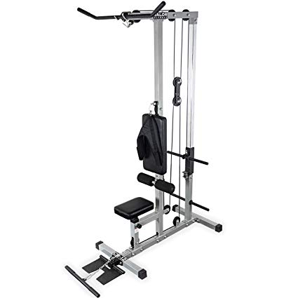 10 Best Leg Extension Machine 2020 – Do Not Buy Before Reading This!