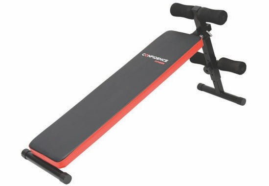 10 Best Sit Up Bench 2020 – Do Not Buy Before Reading This!