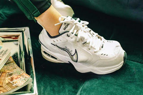 Best Nike Shoes 2019