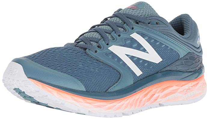 Best Shoes for Plantar Fasciitis 2019