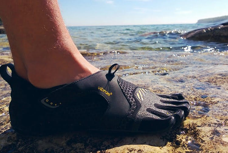 Best Water Shoes 2019