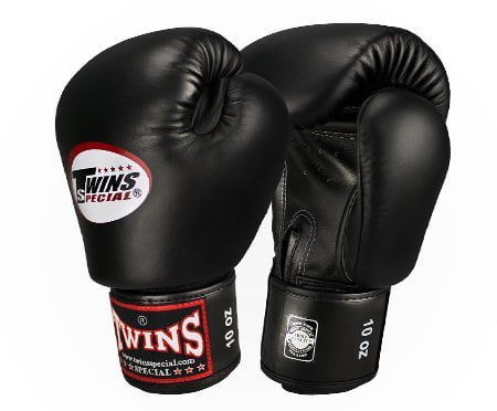 Best Boxing Gym Equipment 2020