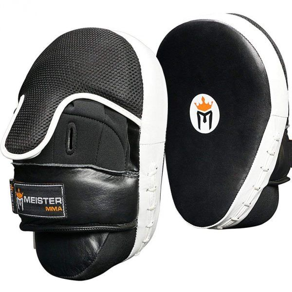 Best Boxing Pads 2020