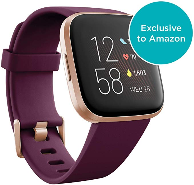 Best Fitbits for Women 2020