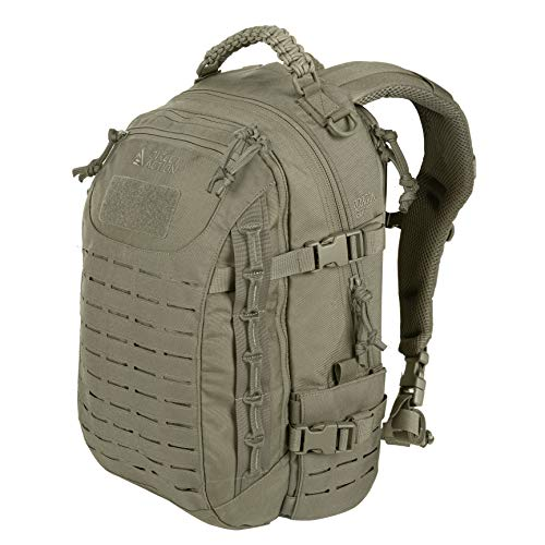 Best Molle Attachments 2020
