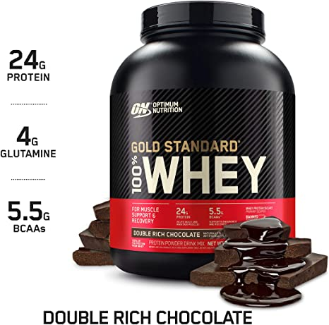 Best Protein Powder 2020