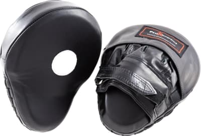 Best Punch Mitts 2020