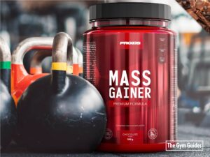 is-it-safe-to-take-gainer-without-workout-thegymguides