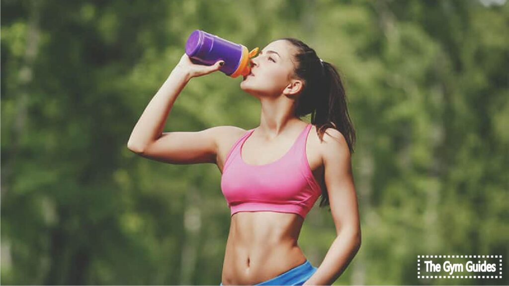 workout-supplements-for-women-thegymguides