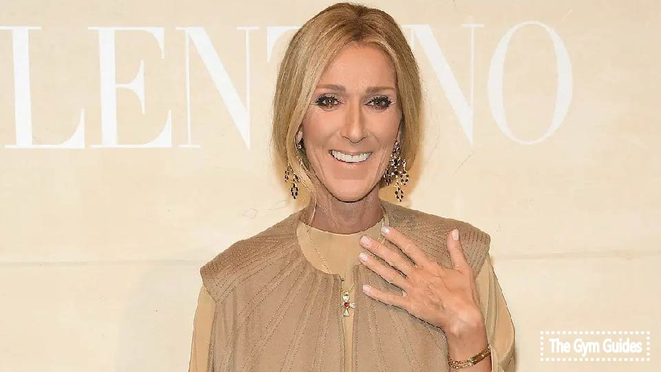 Celine Dion Weight Loss 2020 (Lost 14 Pounds)