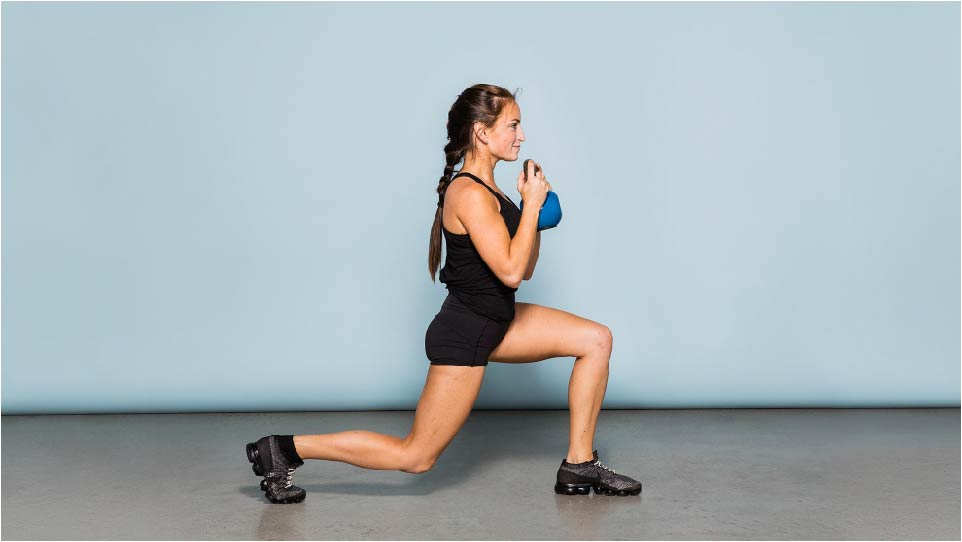lunges-leg-exercise