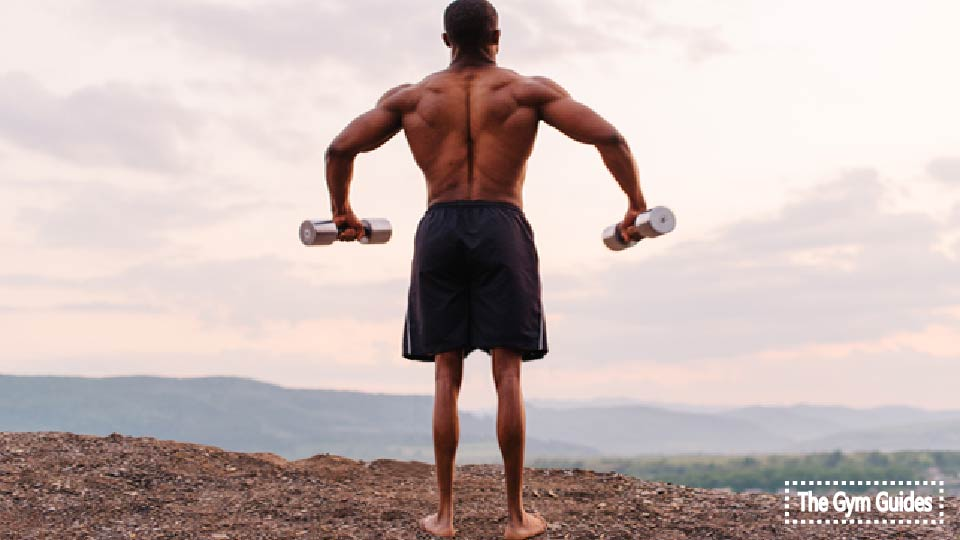 Why You Should Not Skip Leg Day: Expert Tips in 2021