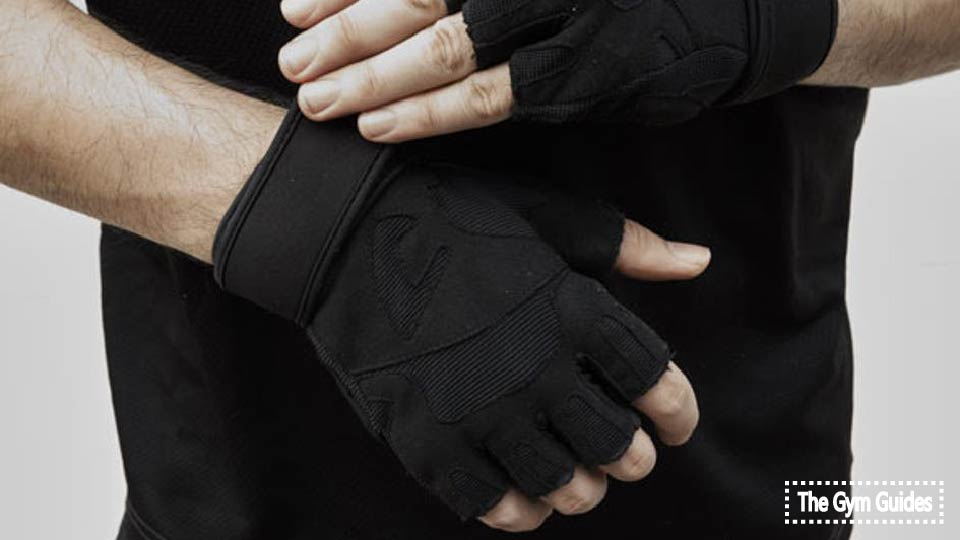 10 Best Crossfit Gloves To Buy in 2021: Ultimate Guide